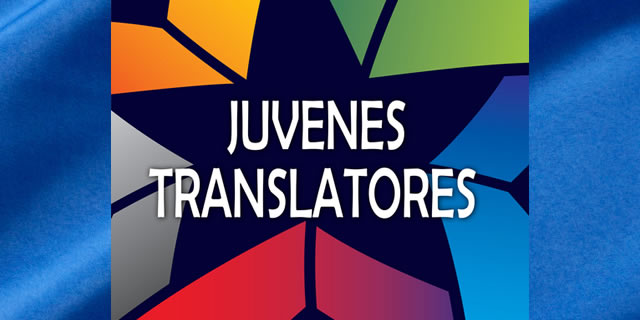 Juvenes Translatores 2015: Start la înscrieri!