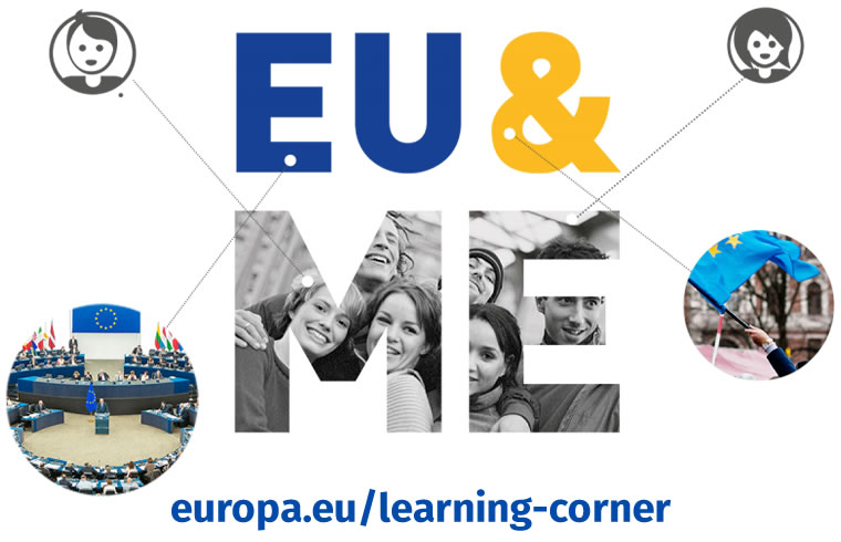 learning corner eu me